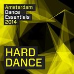Amsterdam Dance Essentials 2014 - Hard Dance