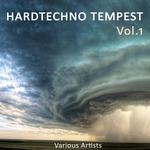 Hardtechno Tempest Vol 1