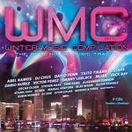 Winter Music Compilation