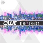 Rise Check 1