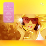 Chill Lounge Del Mar Vol 3 (Ibiza beach chilled out sessions)