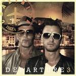 Crazibiza - Ibiza Departure Vol 3