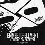 Contraflow/Context