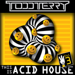 This Is Acid House Vol 3