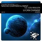 U Can Change Remixes