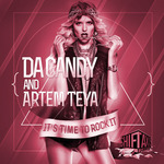 It's Time To Rock It EP (follow up remixes)