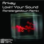 Lovin Your Sound