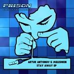 Stay Away EP