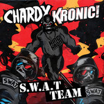 SWAT Team (remixes)