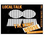 Talking House Vol 4