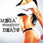 Mega Workout Beats