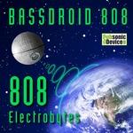 808 Electrobytes