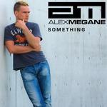 Something (remixes)