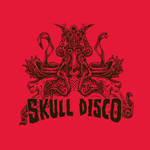 Soundboy's Gravestone Gets Desecrated By Vandals Pt 2 (remixes)
