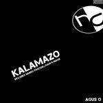 Kalamazo