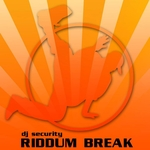 Riddum Break