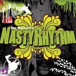 Nasty Rhythm