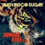 Jungle Eyes EP