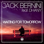 Waiting For Tomorrow (remixes)