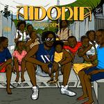Youths Dem EP