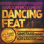 Dancing Feat (remixes)