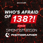 Who's Afraid Of 138?! - Sampler