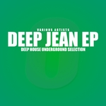 Deep Jean (Deep House Underground Selection)