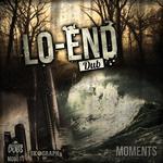 Meltdown Dubs 11 Moments EP