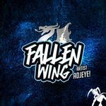 Fallen Wing EP