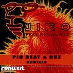 Peak Destroyer (remixes)