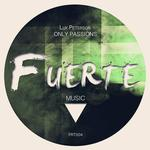 Only Passions EP