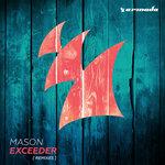 Exceeder (Remixes)