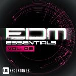 EDM Essentials Vol 08