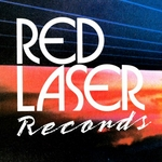 Red Laser Disco EP1