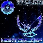 Night Owlz EP