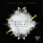 Winter Bombs ADE Sampler