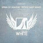 Hymn Of Heavens/People Have Wings EP