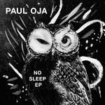 No Sleep EP