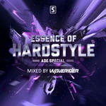 Essence Of Hardstyle: ADE 2014 Special