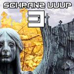 Schranz Uuup 3