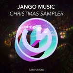 Jango Music Christmas Sampler