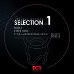 Selection Vol 1