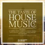 The Taste Of House Music Vol 5