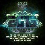 2G13 LP VIP EP
