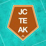 JCTEAK Vol 5