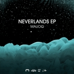 Neverlands EP