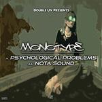 Psychological Problems/Nota Sound