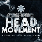 Head Movement EP (remixes)