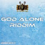 God Alone Riddim