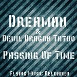 Passing Of Time (remixes)
